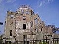 018 Hiroshima-Japan 2008-10.jpg