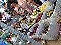 019 Farmers' markets in israel.jpg