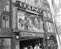 02-26-1952 10290 Bioscoop Corso (5377893938).jpg