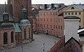 02.Sparreska från Hessens tak.jpg