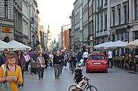02018 0719 Grodzka, Krakau.jpg