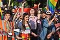 02019 1044 (2) Equality March 2019 in Kraków.jpg