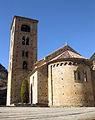 026 Sant Cristòfol de Beget.jpg