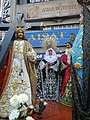 02768jfGood Friday processions Baliuag Augustine Parish Churchfvf 10.JPG