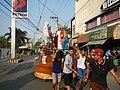 02938jfGood Friday processions Baliuag Augustine Parish Churchfvf 03.JPG