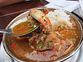 02 Crab claw in the gumbo - Tchoup Shop.jpg