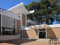 02 Fondation Maeght.JPG