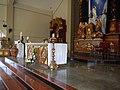 0401jfSanta Lucia Parish Church San Fernando Pampangafvf 39.JPG