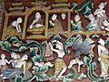 040 Bhikkhuni Patacara, Shwezigon, Bagan.jpg