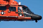 04MAR - Formaiton Flight Nikon -7 (25235011149).jpg