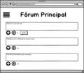 04 - Fórum Principal.png