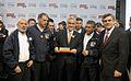 05-10-2012 Entrega de los Premios Pyme 2012 (8057245580).jpg