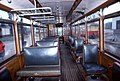 050L27170479 Attergaubahn, Triebwagen ET 26.105, innen.jpg