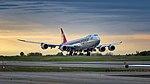 05162016 Cargolux LX-VCA B748F PANC NASEDIT (40652148884).jpg
