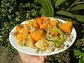 0526Cuisine food in Baliuag Bulacan Province 37.jpg
