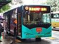 06420D SBG 357.jpg