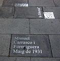06 Monument a Carrasco i Formiguera, pl. Adrià.jpg