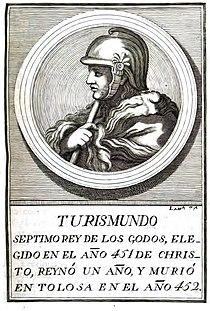 07-TURISMUNDO.JPG