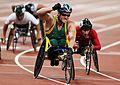 070912 - Richard Colman - 3b - 2012 Summer Paralympics.jpg