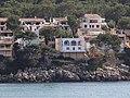 07159 Sant Elm, Illes Balears, Spain - panoramio (43).jpg