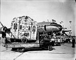 08-11-1947 02371 Draaiorgel naar Amerika (5786244390).jpg