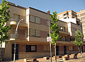 087 Habitatge a l'avinguda de Catalunya, 98-104.jpg