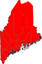 2014 United States Senate elections