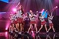 09월 26일 뮤콘 쇼케이스 MUCON Showcase (27).jpg