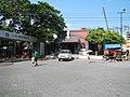 09151jfBonifacio Avenue Skyway 18 Metro Manila Skyway Quezon Cityfvf.JPG