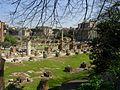 09803 - Rome - Roman Forum (3504258993).jpg