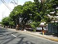 09944jfUnited Nations Avenue Landmarks Schools Ermita Paco Manilafvf 02.jpg
