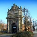 09 11 Brama Portowa Szczecin SZN.jpg