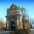 Boston Pub - Szczecin