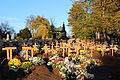 0 Mons - Nouvelles sépultures dans l'ancien cimetière classé (1).jpg