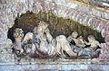 0 Statue du Tibre - Jardins du château de Vaux-le-Vicomte.JPG