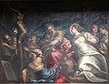 0 Venise, Santa Maria Gloriosa dei FrariI - 'Il serpente di bronzo' - Andrea Vicentino.jpg