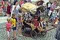 1.9.16 1 Pisek Puppet Parade 24 (29377301236).jpg