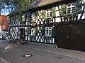 1.Eltenhaus.jpg