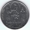 100 Lire - Città del Vaticano - Paulus VI 02.png