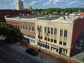 100s South Washington Huntsville May 2011.jpg