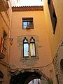 102 Can Gibert, c. Sant Joan (Monistrol de Montserrat).JPG