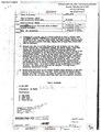 104-10171-10072 (JFK).pdf