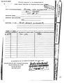 104-10178-10037A (JFK).pdf