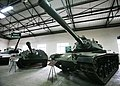 105 mm Gun Full Tracked Combat Tank M60 mg 7770.jpg