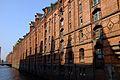 1089 Hamburg.JPG