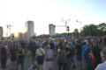 10 August -Protest against corruption - Bucharest 2018 - Victory Square 5.png