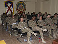 10th Sustainment Brigade Command Supply Discipline Program Seminar 140425-A-VH456-001.jpg