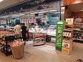 11-05-2017 Fish counter Inside Continente supermarket, Albufeira.JPG