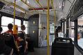 11-05-31-praha-tram-by-RalfR-38.jpg
