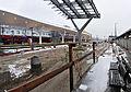 11-12-23-bahnhof-salzburg-by-RalfR-07.jpg